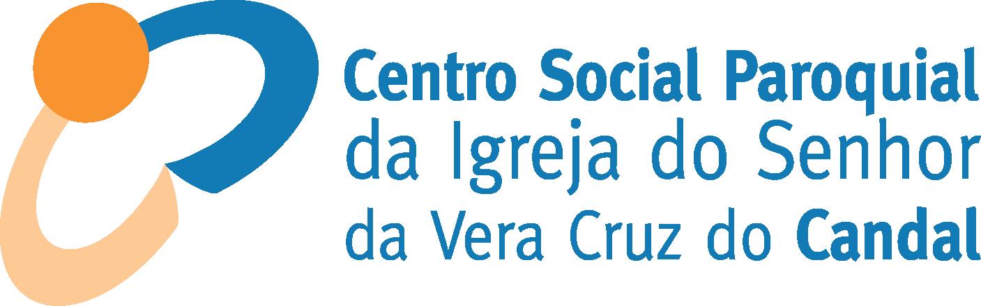 Centro Social Paroquial da Igreja do Senhor da Vera Cruz do Candal