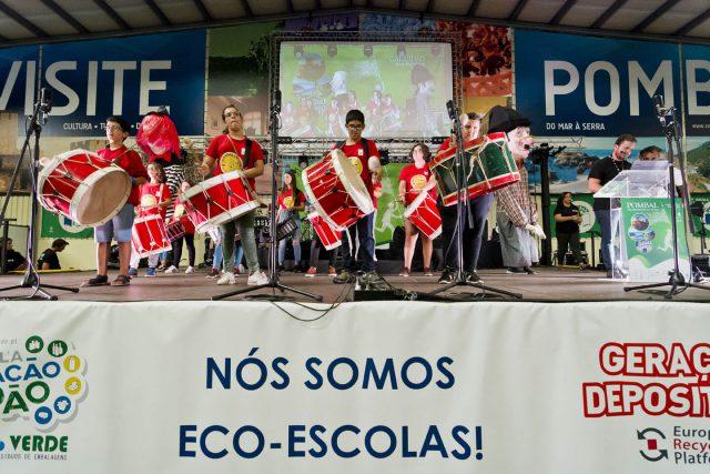 ECOESCOLAS-2018-374 (1)