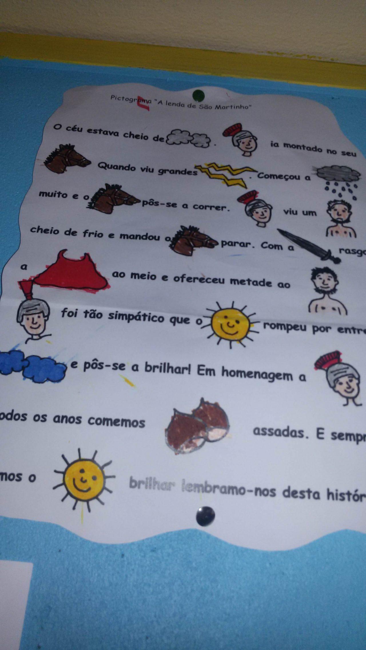 pictograma-lenda-de-S-Martinho-1-1280x2276.jpg