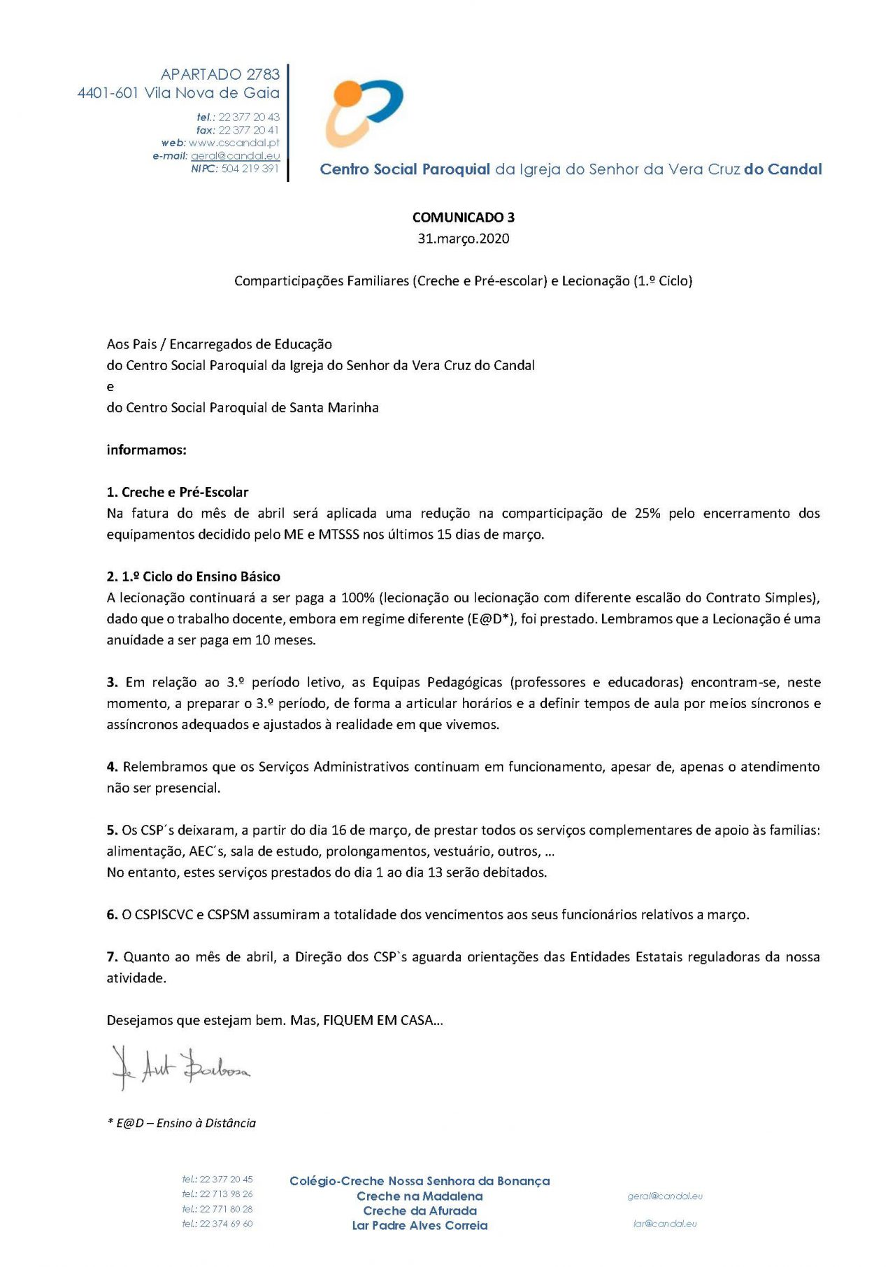 Comunicado-3-1280x1811.jpg