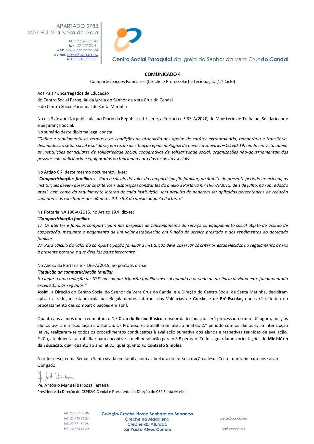 Comunicado-4-1280x1811.jpg