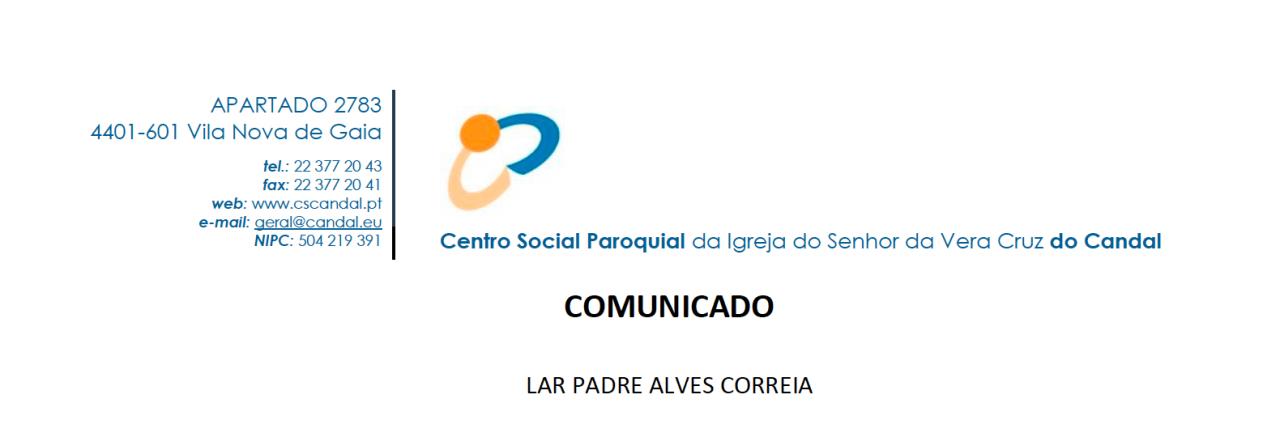 COMUNICADO-LAR-1280x437.png